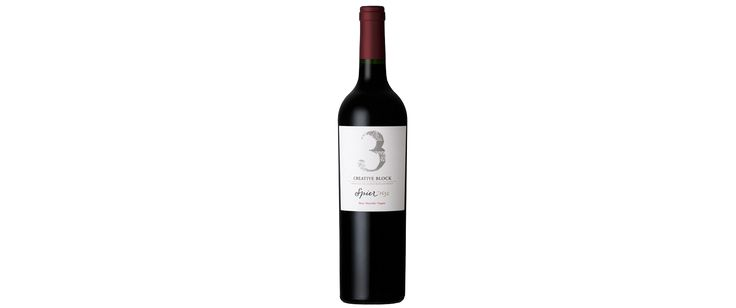 This Rhône-style blend is created from Shiraz, Mourvedre' and Viognier. This multi-award winner can be enjoyed with pan-fried beef or game fillet with a brandy sauce, smoked venison carpaccio, or soft south Indian curry.