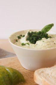 Un blog qui parle de pâtisserie, de recettes végétariennes et végétaliennes, le tout certifié biologique.