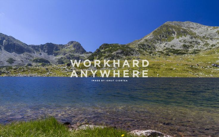 Piece of mind - Work Hard Anywhere | WHA — Laptop-friendly cafes and spaces. (Wifi, outlets, seating, and more)