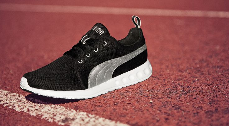 #Everdealz #coupons #puma #shoes #sports  Get 40% #off on #men #running shoes at #Puma