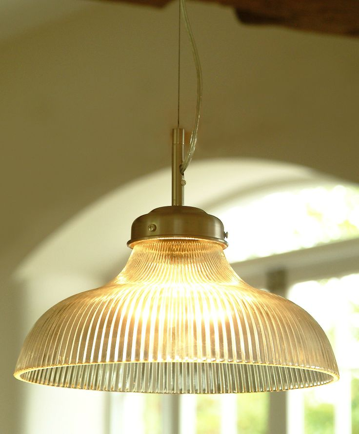 81 Best Images About Lighting On Pinterest