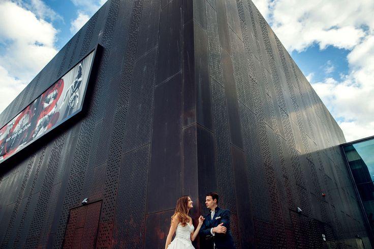 ich liebe solche rostigen stahlmuster. da musste ich gleich ein schickes Hochzeitfoto machen. :D  #hochzeitsfotograf #hochzeit #hochzeitsfotografie #hochzeitsplaner #braut #braut2017 #hochzeit2017 #heiraten #destinationwedding #hochzeitsreportage #hochzeitsfoto #hochzeitsfrisur #hochzeitsfotos #hochzeitstorte #brautkleid #brautmakeup #bräutigam #verlobung #standesamt #hochzeitsplanung #wedding #destinationweddingphotography #weddingphotographer #weddingdress #luxurywedding