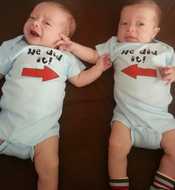 identical twins and how the epigenomes can How identical twins are formed the medical name for identical twins is monozygotic twins the epigenome describes chemical changes within dna as an organism ages these factors explain why identical twins can be different, whether in appearance, temperament, or personality.