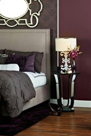 Future Bedroom Colors