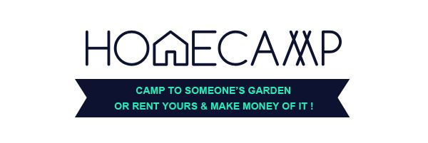 Ever thought that you could make money of your garden or backyard without any labor work?  Homecamp makes it possible. Check out our website to know more - https://www.home-camp.com/ #yourcampingcommunity #makesomemoneytoday #homecamp_aus