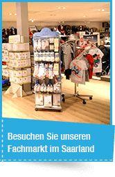 Kinderwagen und Kindersitz sowie Taufkleider und Taufanzug und natürlich kompetente Beratung im Babyfachmarkt.For more info visit https://www.maxis-babywelt.de/