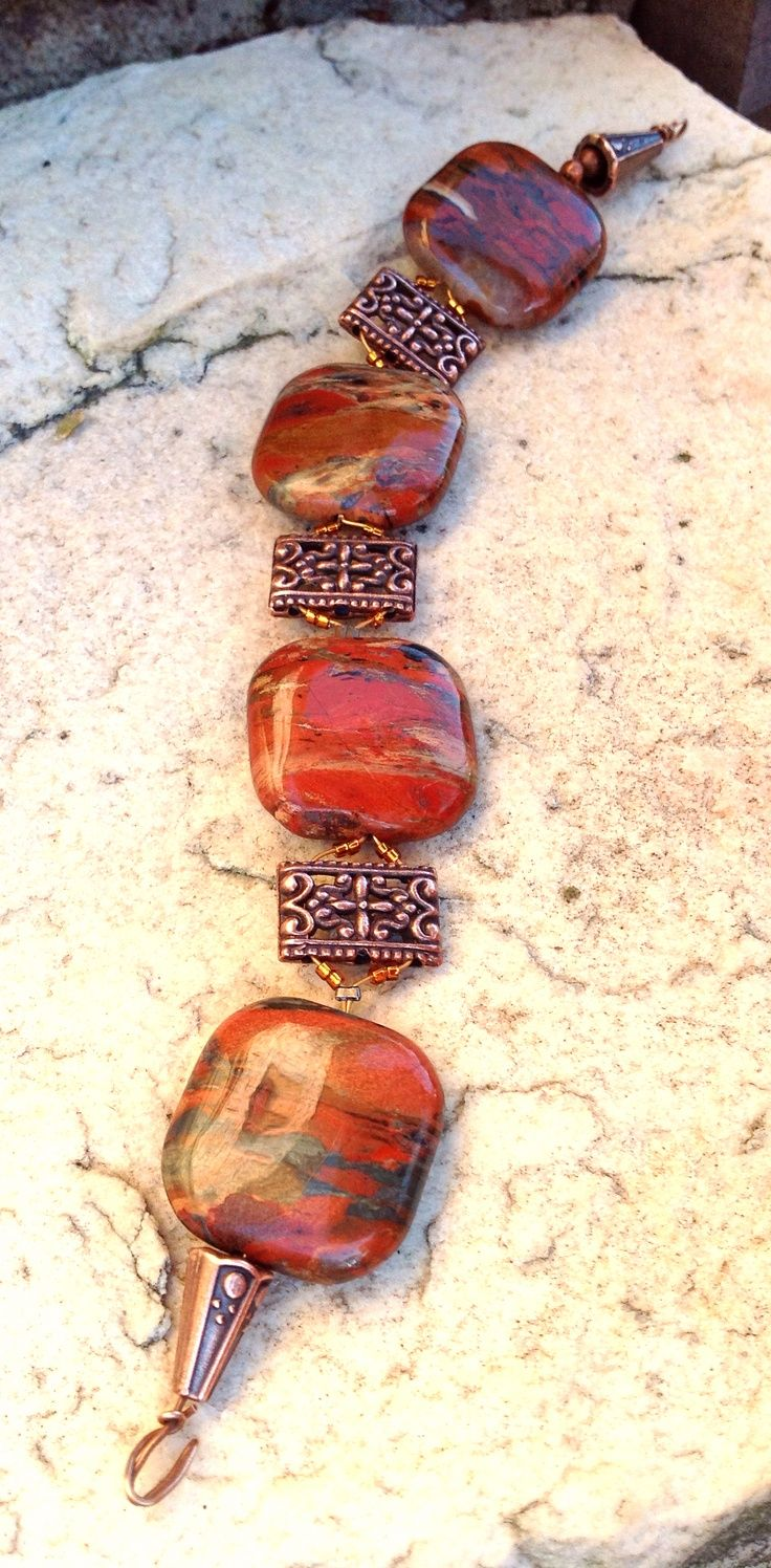 best bracaletes pulseras images on pinterest jewelry ideas