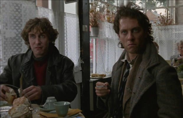 Withnail & I - The 25 Best British Comedy Movies of All Time | Complex