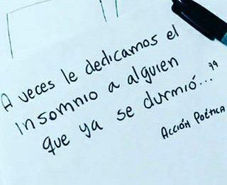#frases #frasesyletras #accionpoetica