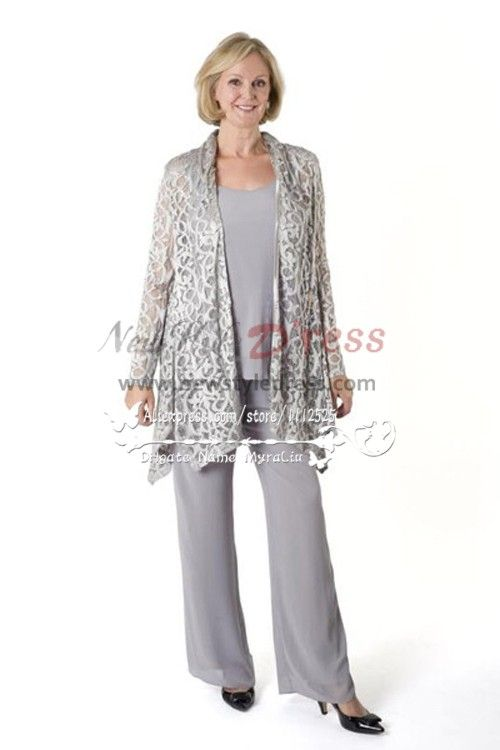 9 best mother in law outfits images on pinterest pant for Should mother in law see wedding dress