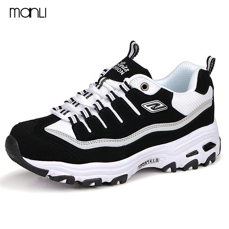 Fashion Classic Style Zapatillas Deportivas Hombre Casual Shoes Air Men Zapatos Mujer Basket Femme Lovers Shoes Sport Casual #Fashion shoes