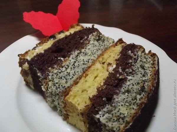 Десерт | Записи в рубрике Десерт | Рецепты домохозяек : LiveInternet - Российский Сервис Онлайн-Дневников