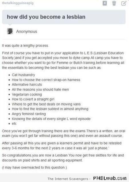 Redtube bikini handjob