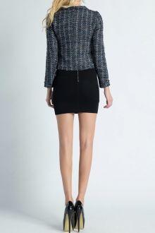 Jackets For Women - Shop Designer Winter & Spring Jackets Online | DEZZAL