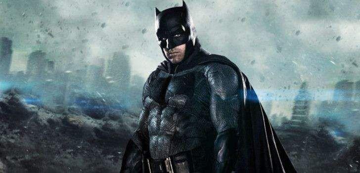 O novo filme do Batman, produzido e estrelado por Ben Affleck, tem deixado o público curioso sobre suas direções. Affleck tem um histórico de qualidade com suspenses criminais e vários rumores apontam para um caminho diferente nas tramas do Homem-Morcego. Em uma nova entrevista, Joe Manganiello, o Exterminador, falou sobre a tomada de Affleck no …