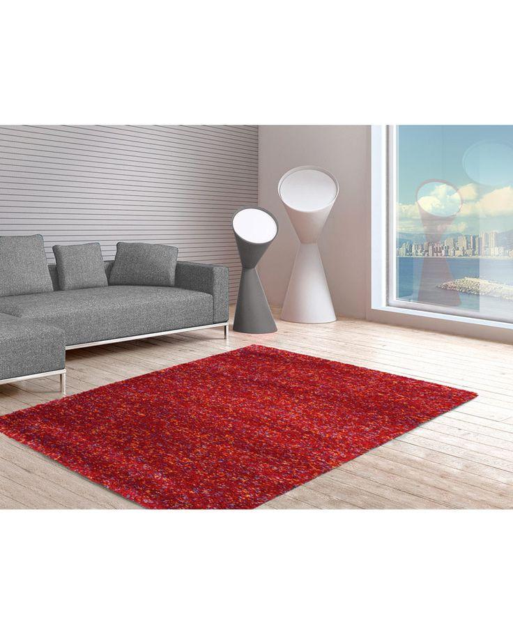 68 best alfombras images on pinterest - Alfombra adum ikea ...