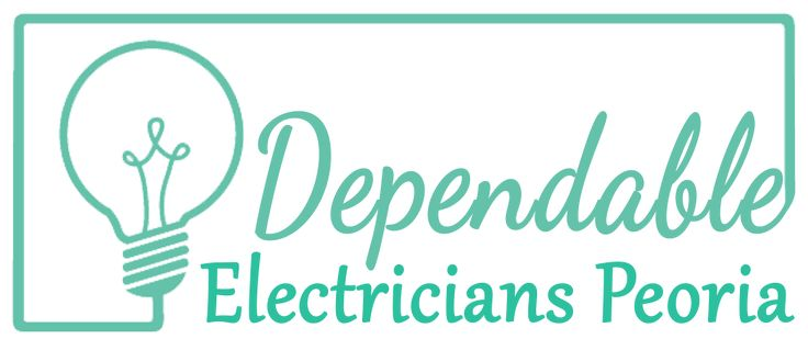 Dependable Electricians Peoria with over 40 employees and mobile service vehicles we try to give you single trip repair service for any electric requirements. Call us now on (623) 226-4282. #ElectriciansPeoriaAZ #BestElectricianPeoria #ElectricalServicePeoriaAZ #ElectricalContractorsPeoriaAZ #DependableElectriciansPeoria