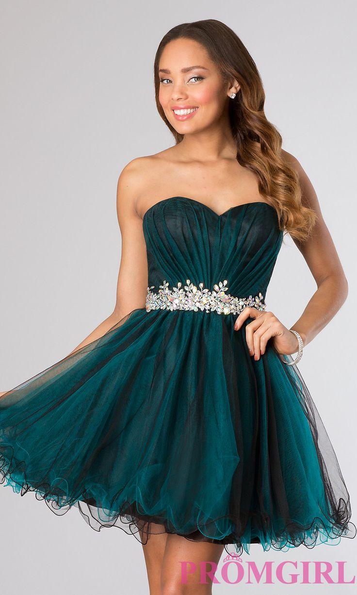 62 besten Dresses Bilder auf Pinterest | Hochzeitskleider ...