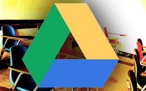 10 things all teachers should know how to do with Googledocs.