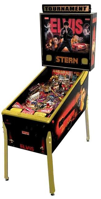 pinball+machines | Discount Pinball Machines. For Sale, Stern, Williams Pinball Machine