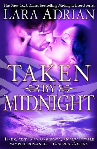 lara adrian midnight breed epub  nook
