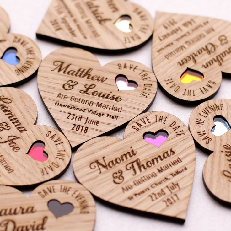 Best 25 Sheet Music Wedding Ideas Only On Pinterest: Best 25+ Wooden Hearts Ideas On Pinterest