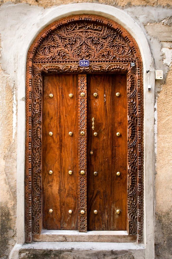 149 Best Zanzibar Doors Images On Pinterest Windows