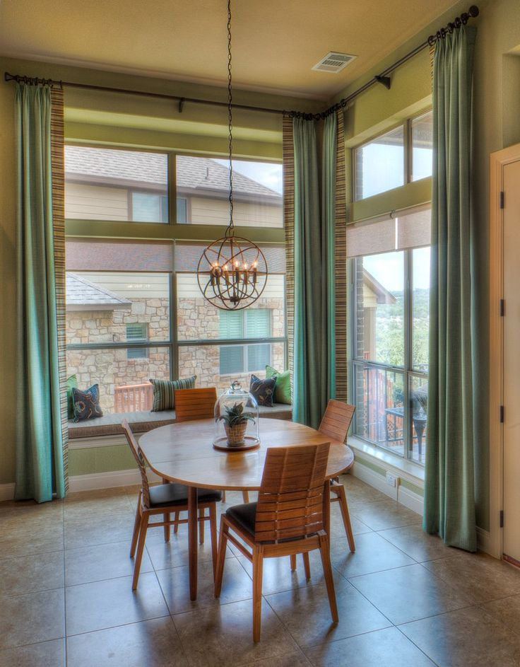 Dining Room Recessed Lighting Picture 2018