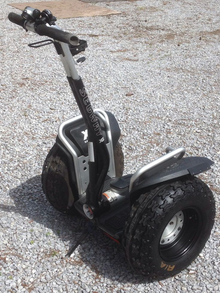 25 Unique Segway For Sale Ideas On Pinterest Vespa For Sale