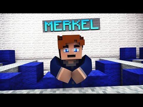 Minecraft Spielen Deutsch Minecraft Server Party Erstellen Bild - Minecraft server party erstellen