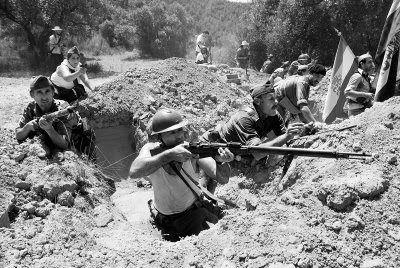 La-Batalla-del-Ebro_0120.jpg (400×268)