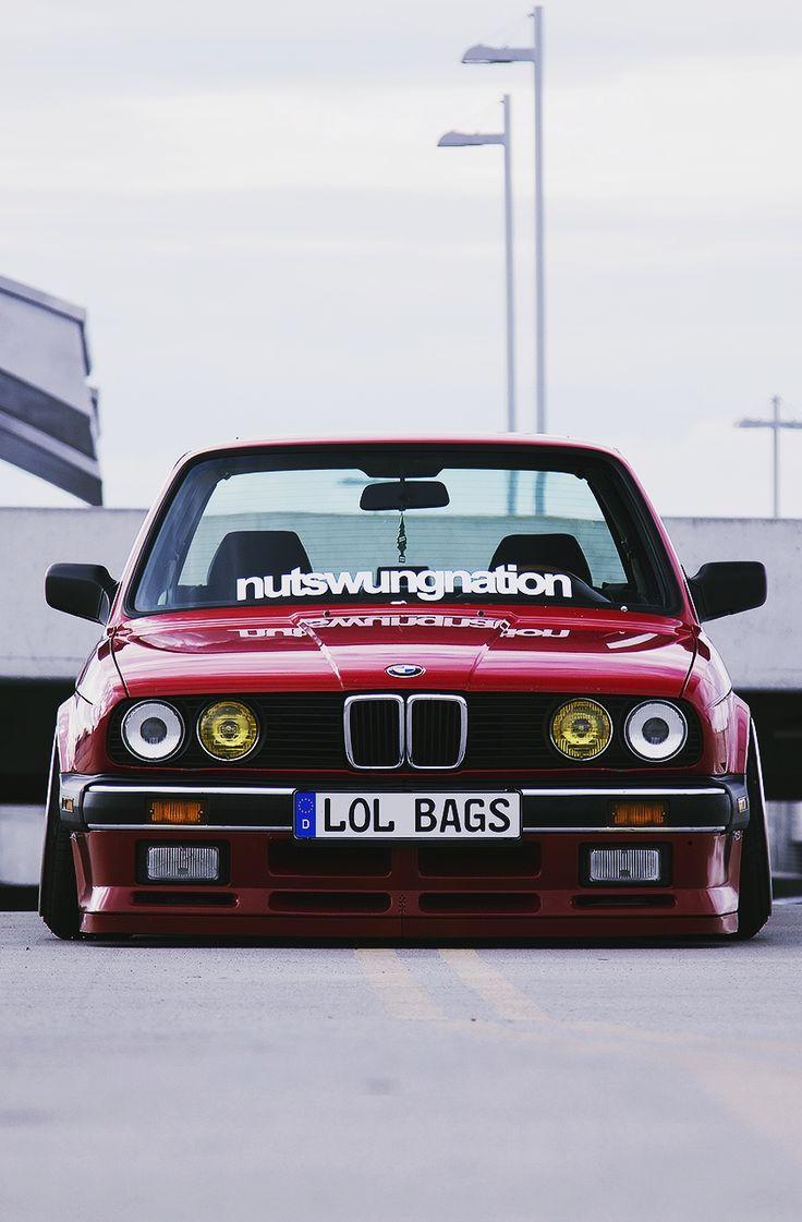 The BMW Blog