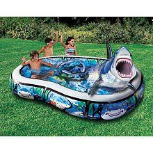 Plastic Pools For Kids 23 best plastic kiddie pools images on pinterest | kiddie pool
