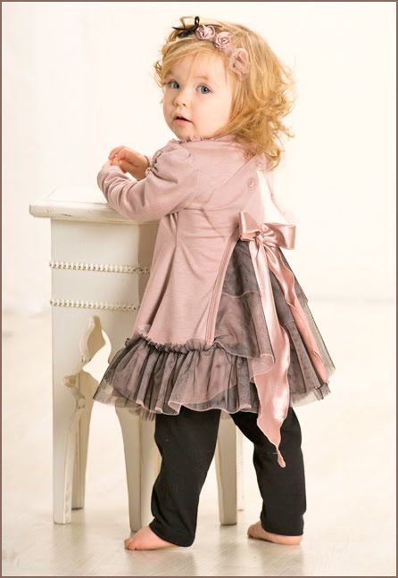 17 Best ideas about Unique Baby Girl Clothes on Pinterest | Baby ...