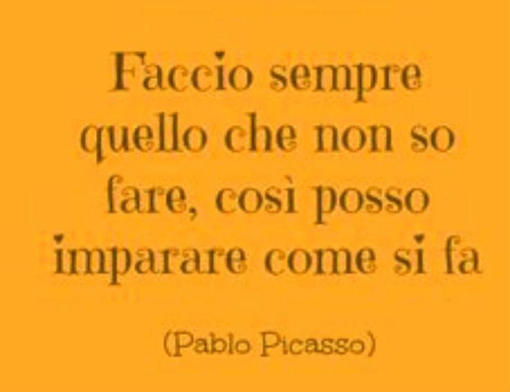 P.Picasso