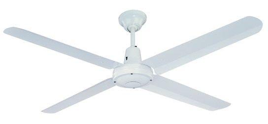 Typhoon Ceiling Fan – Urban Lighting