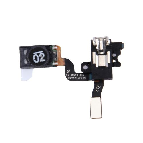 [$1.79] iPartsBuy for Samsung Galaxy Galaxy Note 3 / N9005 Ear Speaker