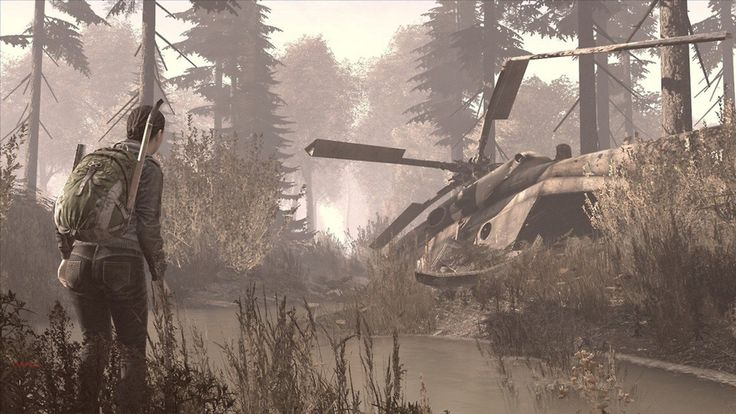 dayz-standalone-wallpaper-female-survivor-heli-crash-site.jpg (1920×1080)