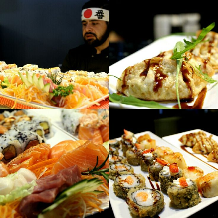 Só para os verdadeiros apreciadores de Sushi. Podemos reservar-lhe uma mesa?  Para reservas contacte 21 933 7401  #food  #instafood #japanesefood #foodie #sashimi #japanese #love #yummy #dinner #delicious #sushi #japan #instagood #salmon  #sushilovers #lunch #fish #yum #healthy #foodstagram #restaurant #tuna #friends #foodpics #photooftheday #eat #instadaily #happy #sushinow