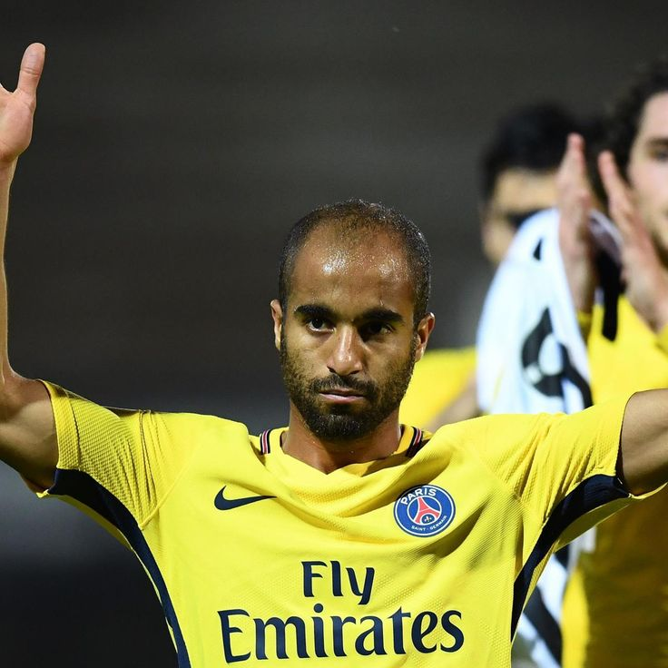 Chelsea Transfer News: Lucas Moura Meeting, Chinese Interest Amid Latest Rumours
