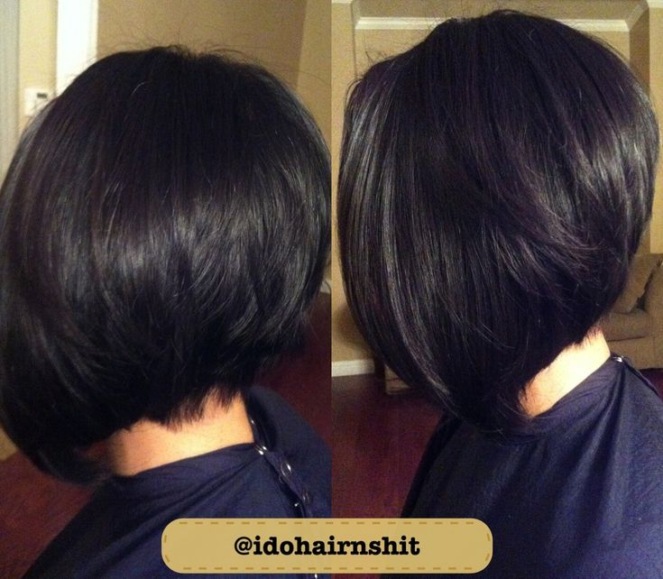 281 best images about THE BOB (Homage 2 my fav do) on