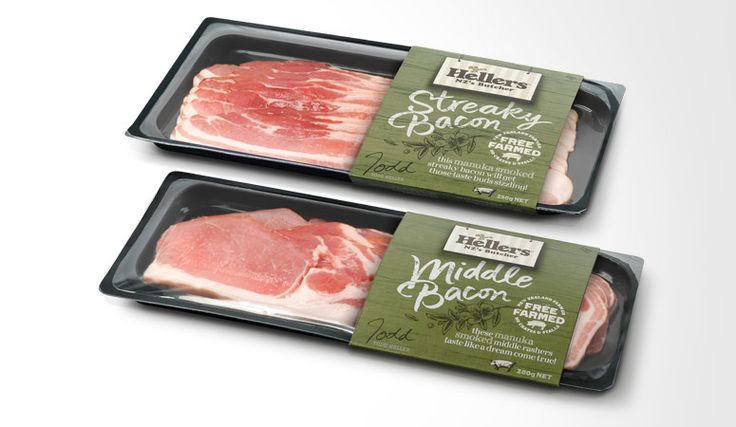 #meat products #packaging