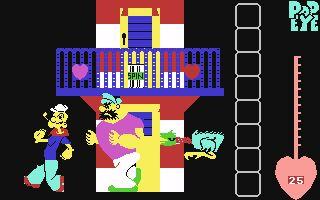 Il Commodore 64, il non plus ultra del computer degli anni 80, con i migliori giochi, la grafica che tutti sognavamo! Chi avrebbe mai pensato a dove saremmo arrivati da lì a poco. Il Commodore 64 o per gli amici più intimi C64, era l'evoluzione del Commodore VIC-20; capace di …