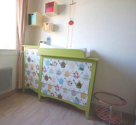 14 best chambre fille images on Pinterest Girls bedroom, Child