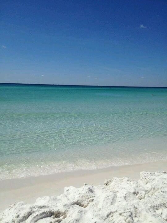156 best salt life images on pinterest places to for White sand beach vacations