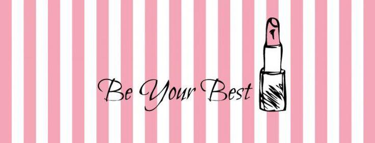 creme de rosto benamor | Be Your Best