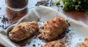 Taste The Cook: Recipe Of The Day: ΚΟΤΟΠΟΥΛΟ ΚΑΥΤΕΡΟ