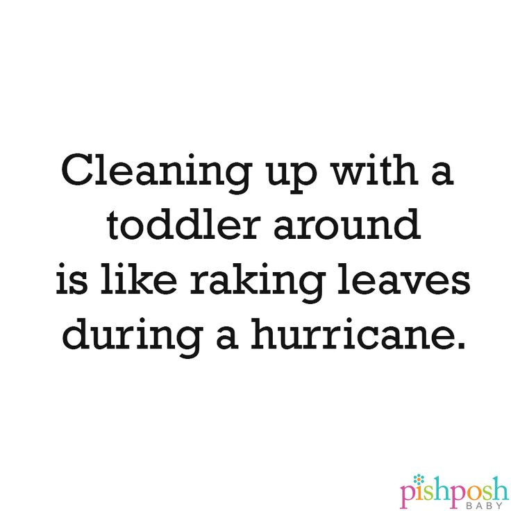 Completely pointless. #momlife