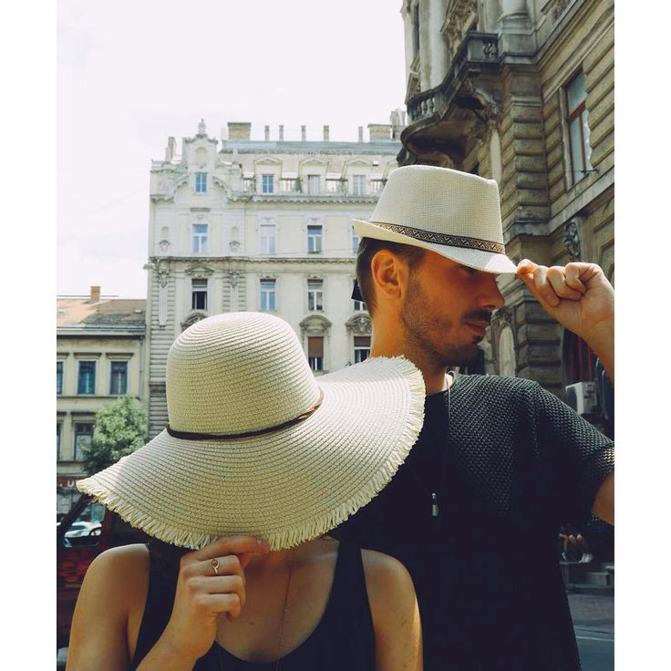 Heath protection   New collection strawhat summer must-have hats   szputnyik #szputnyikshop #budapest