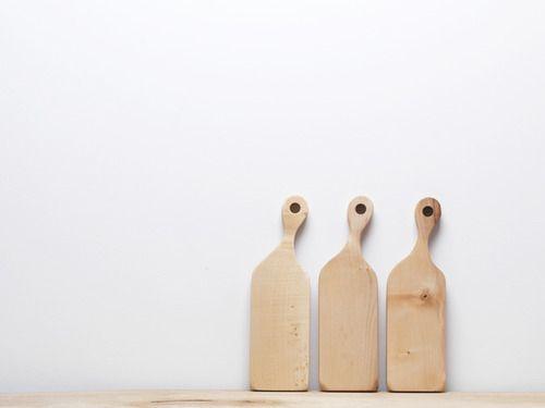 legno piccoli asimmetrici
